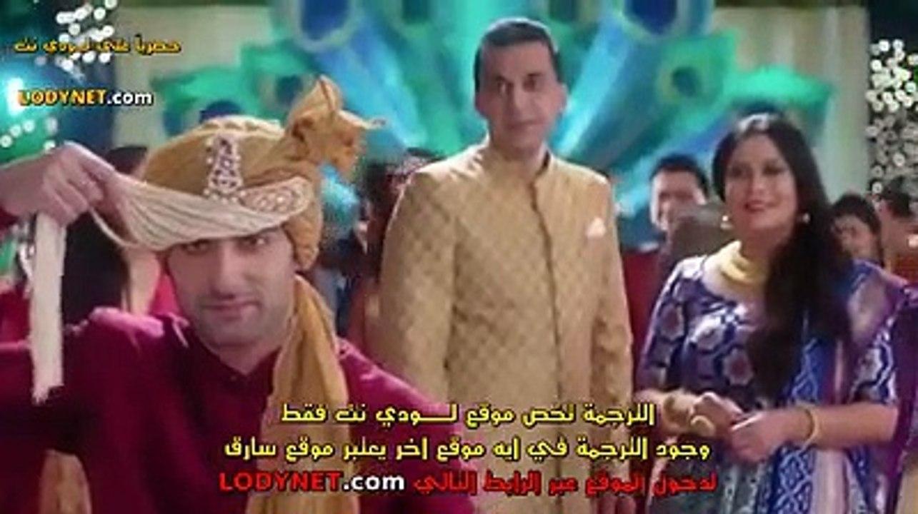 مسلسل ابتسم من قلبك الحلقة 11 مترجمة