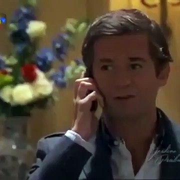 Villanas de telenovelas Portugesas