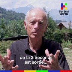 La folle histoire de la tente Quechua 2 Seconds