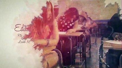 ALINA - EPISODE 10