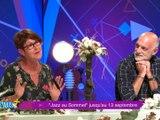 7 à vous du 02 septembre 2020 -      7 à Vous - TL7, Télévision loire 7