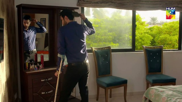 Soteli Maamta Episode 142 HUM TV Drama 2 September 2020