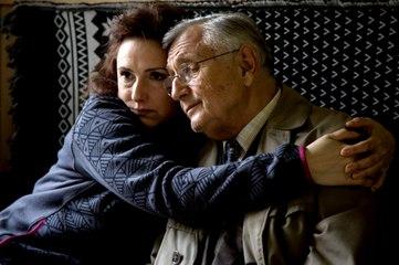 Sin olvido - Trailer español (HD)