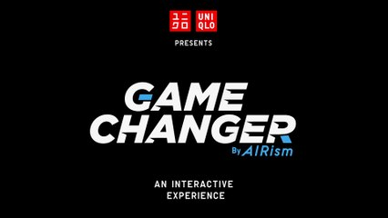 Game Changer by Airism - Teaser