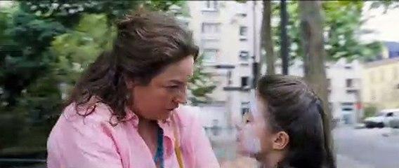 Parents d'élèves Bande-annonce VF (2020) Vincent Dedienne, Camélia Jordana