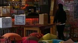 Coronation Street 2nd September 2020 Full Episode HD ||Coronation Street 02 Septembert 2020 || Coronation Street September 02, 2020 || Coronation Street 02-09-2020 || Coronation Street 2 September 2020 || Coronation Street 2nd September 2020 ||