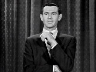 Johnny Carson - Airlines & The Kennedys