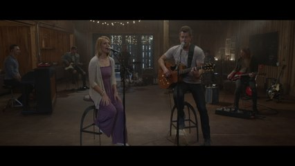 Jeremy Camp - Whatever May Come