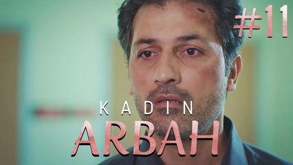Baştan Sona ArBah (Part 11) ❤️