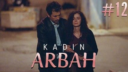 Baştan Sona ArBah (Part 12) ❤️