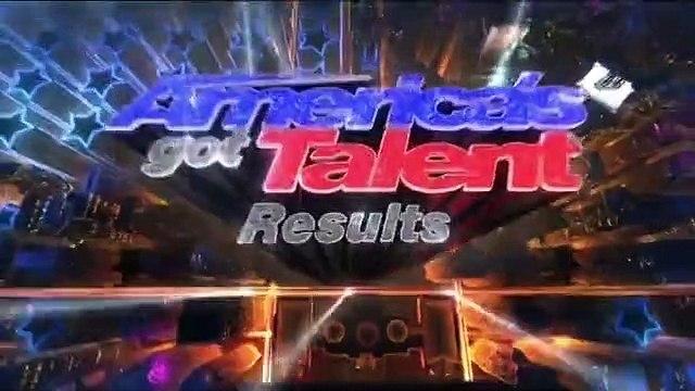 Americas Got Talent 2020 - Season 15 Episode 16 /Americas Got Talent 2020 Season 15 Full Episode 16 Watch Online /Americas Got Talent 2020 Season 15 Watch Online Free