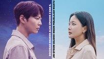 Bocoran Drakor Alice Episode 3 dan 4, Jin Gyeom Selidiki Mesin Penjelajah Waktu