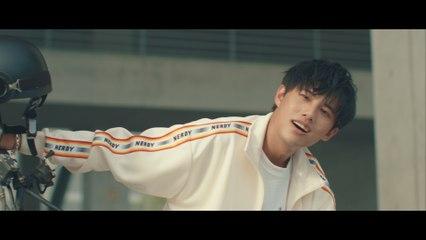 Justin Chen - Bi Ye Ge