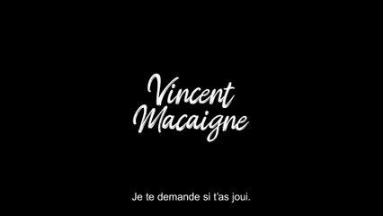 L'ORIGINE DU MONDE : Teaser 2020 du film de Laurent Lafitte - Bulles de Culture