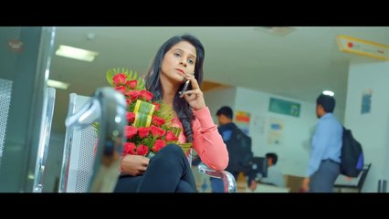 DON 2.5 - New Telugu Short Film 2018 with Sub-titles l Directed by Seshu Turaga __ Silly Shots