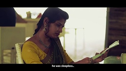 Vijaya Pratap Varma - New Telugu Short Film 2018 ll Directed by Pardhu Gummadi __ Silly Shots