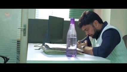 NAALO ( ) - New Telugu Short Film 2018 __ By Ajitha M & Sameer Sayala __ Aata Sandeep
