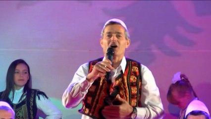 Gjovalin Nikolli - SOFRA SHQIPTARE