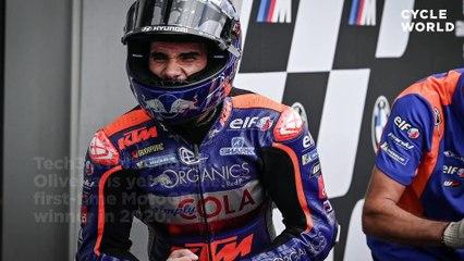 MotoGP Is A Jungle In 2020
