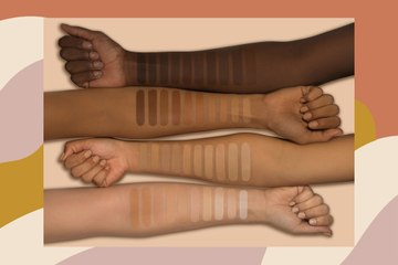 6 Simple Steps For Finding Your Perfect Foundation Color