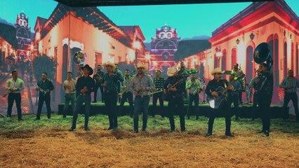 Banda Carnaval - Culpable Soy Yo
