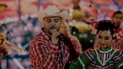 Banda Carnaval - El Huizache
