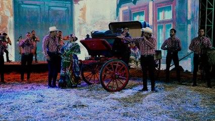 Banda Carnaval - Quiubo, Quiubo, ¿Cuándo?