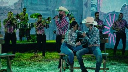 Banda Carnaval - La Cosecha