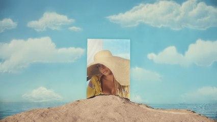 Alycia Bella - Cue The Sun