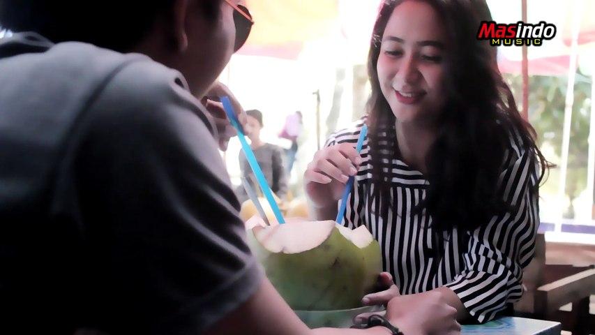 Rajiv Mirlaby - Aku Tak Na (Official Video)