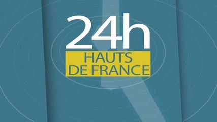 24H Hauts-de-France !