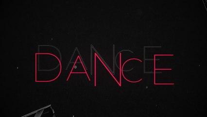 Fernanda Abreu - Dance Dance