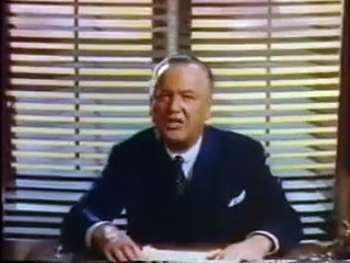 Tex Avery – 1943 – Who Killed Who?