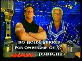 raw 10 juin 2002