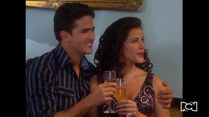 Capítulo 54 | Bella anuncia su compromiso con Andrés