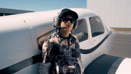 Martin Marquez - Soy Buen Piloto
