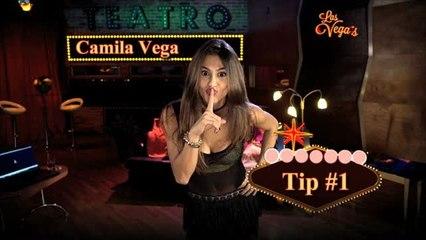 Tips para hacer un buen striptease