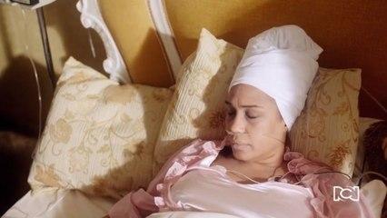 Capítulo 25 de febrero – Final: Celia descansa en paz | Celia