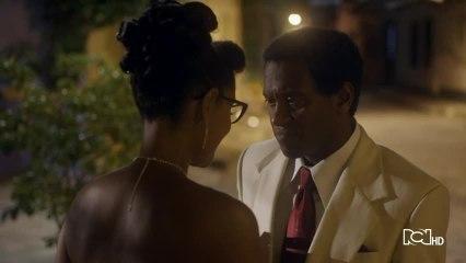 Capítulo 06 de diciembre - Pedro le confiesa a Myrelys que ama a Celia | Celia