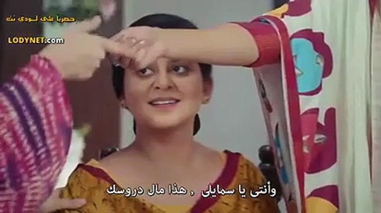 مسلسل ابتسم من قلبك الحلقة 29 مترجمة