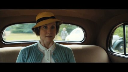 Week-end royal (2013) - Bande annonce