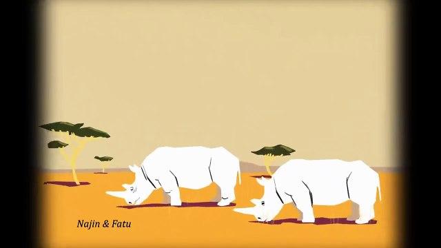 The last living members of an extinct species - Jan Stejskal