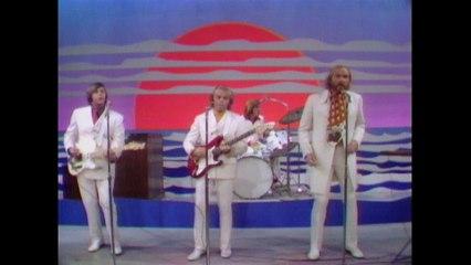 The Beach Boys - Do It Again
