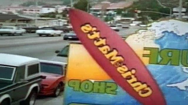 Beverly Hills BH90210 Season 4 Episode 1