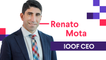 CEO chat: IOOF's mammoth acquisition divides the market