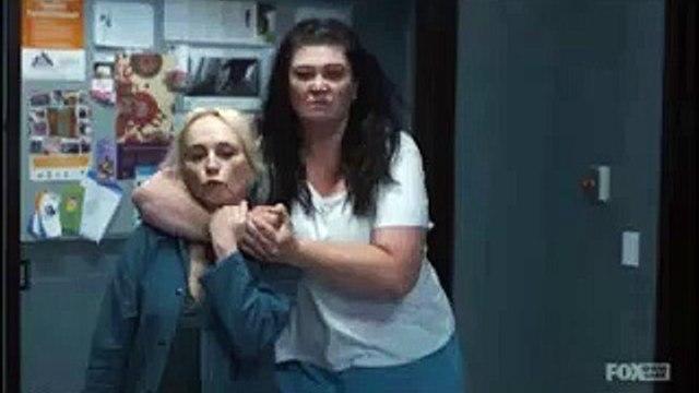 ''Wentworth'' Season 8 Episode 7 (2020) Trailer