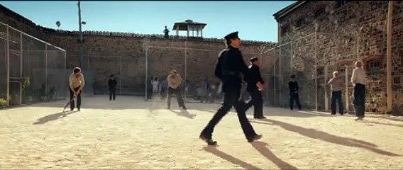 Escape from Pretoria  - Vidéo à la Demande
