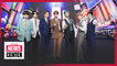 BTS 'Dynamite' forecast to create US$ 1.43 bil. economic effect