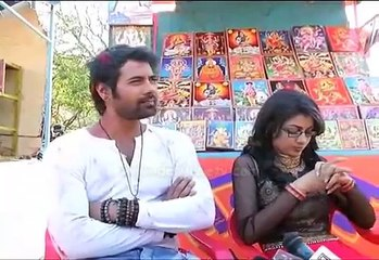 Kumkum Bhagya - Holi Special - Watch Full Video - Happy Holi