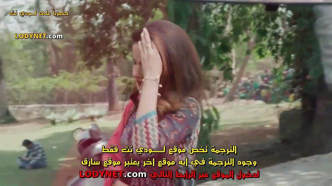 مسلسل إبتسم من قلبك الحلقة 37 مترجمة